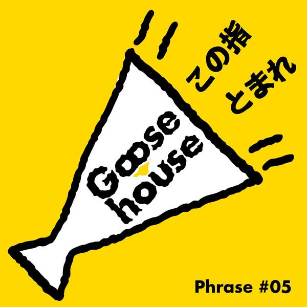 goosehouse5