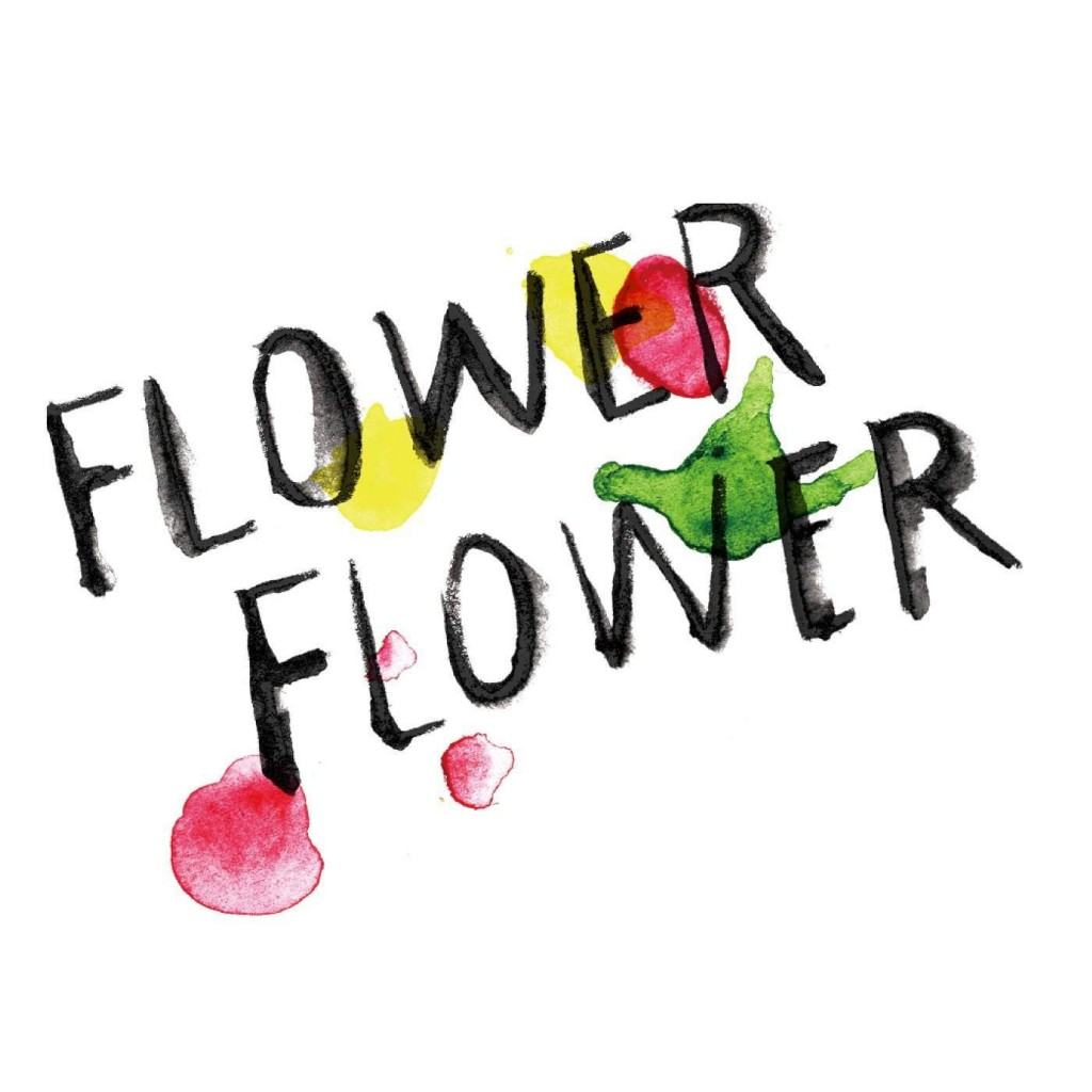 FLOWERFLOWER-logo