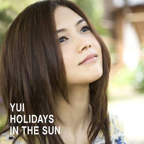 holiday-in-the-sun-yui